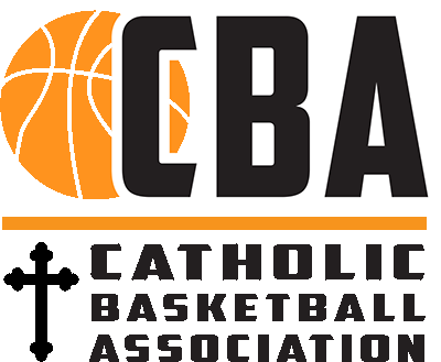 Catholic Basketball Association